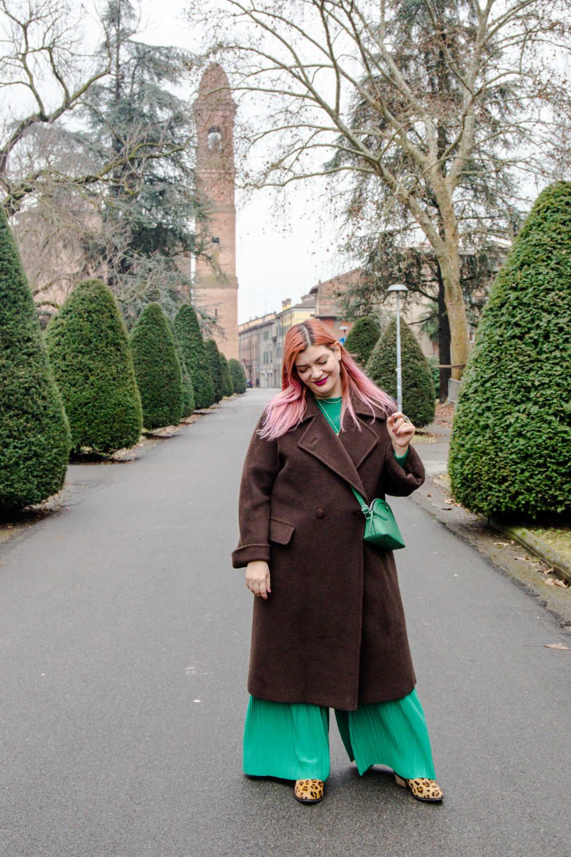 Outfit-curvy-reiterpretare-un-capo-la-tuta-inverno (3)