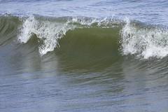 Meer und Wasser