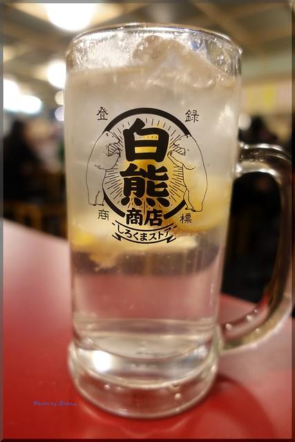 2019-02-27_T@ka.の食べ飲み歩きメモ(ブログ版)_毎日酔える味のデパートでお気軽に酔える【大森】しろくまストア_09