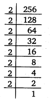 NCERT Solutions for Class 8 Maths Chapter 7 Cubes and Cube Roots 5