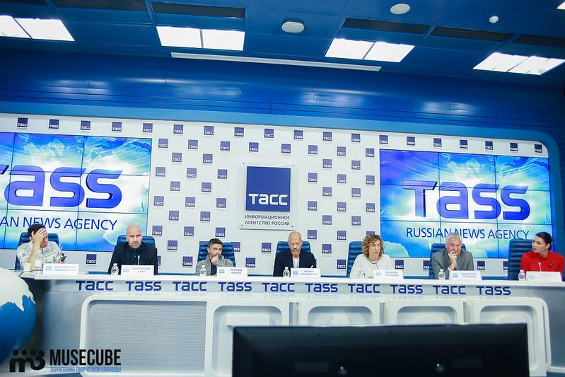 Press-konferencia_TASS_041