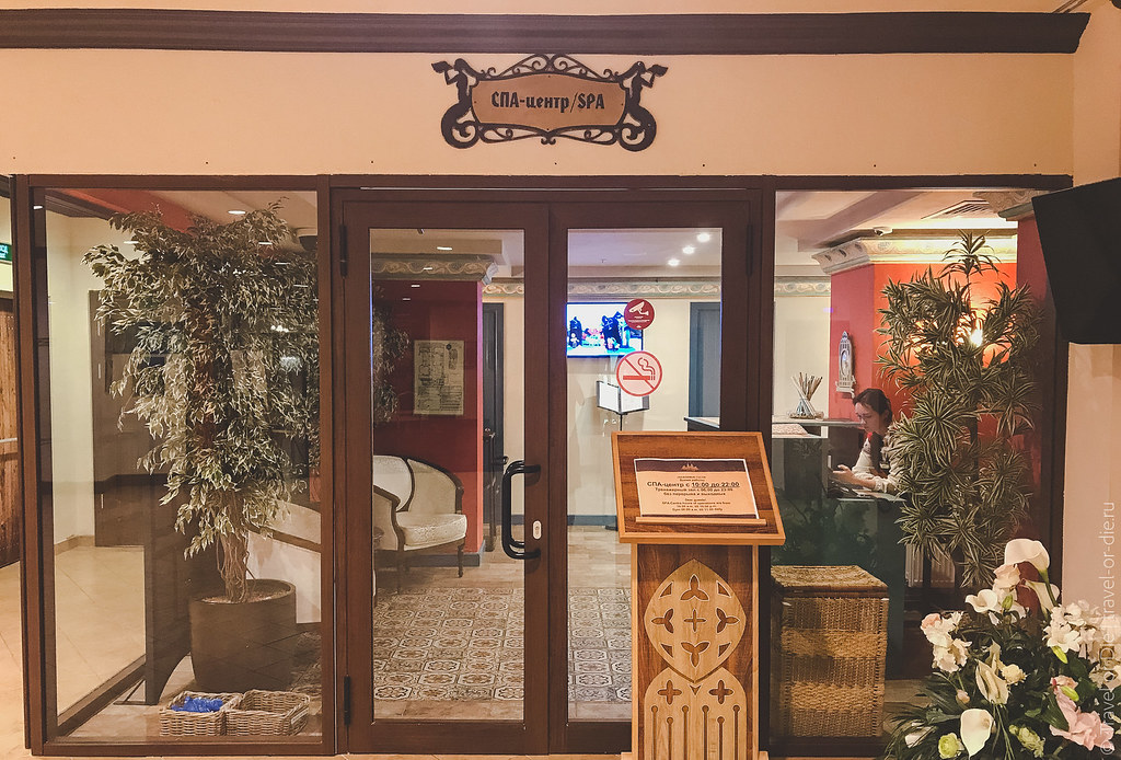 bogatyr-hotel-sochi-отель-богатырь-сочи-адлер-6828