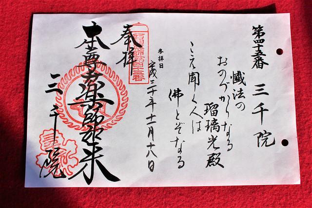 sanzenin-gosyuin014