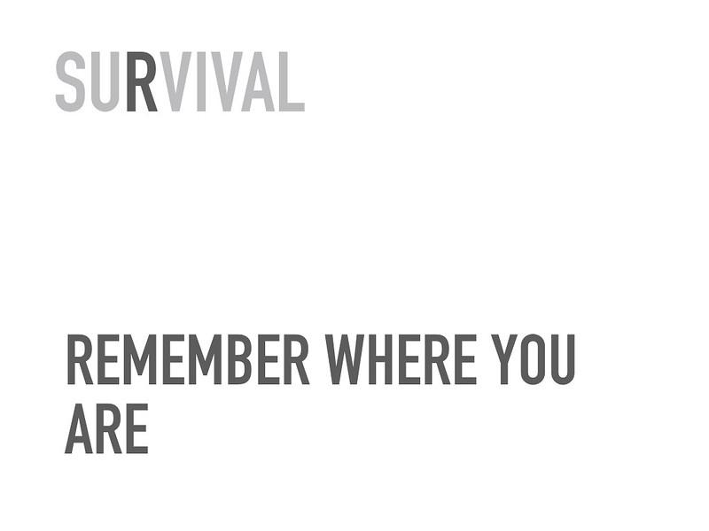 SURVIVAL SKILLS.008