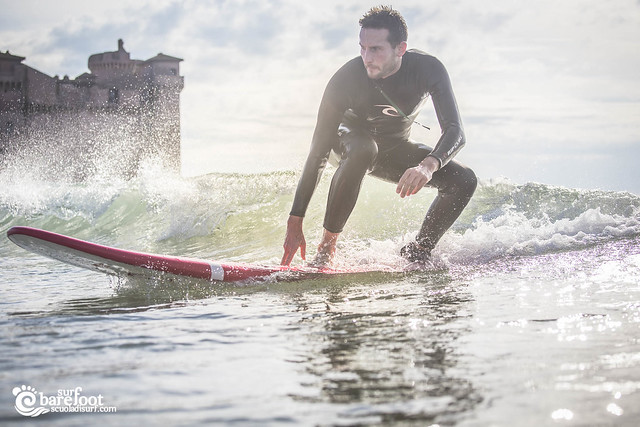 Surf 1 Dicembre 2018