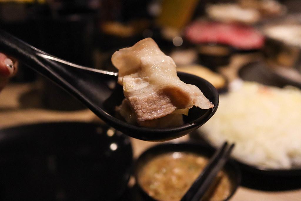 連進酸菜白肉鍋 內湖店 (57)