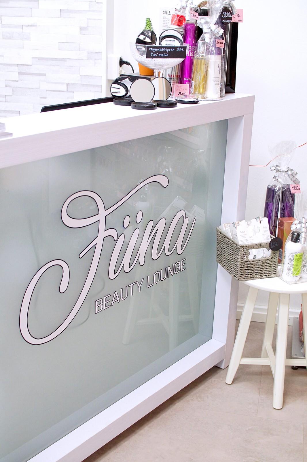 fiina_4