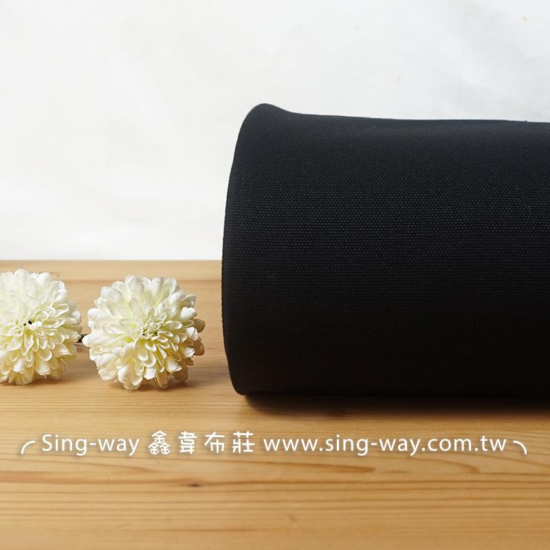 2C590060 素面 素色棉質 平織