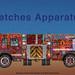 PatchesApparatus_web