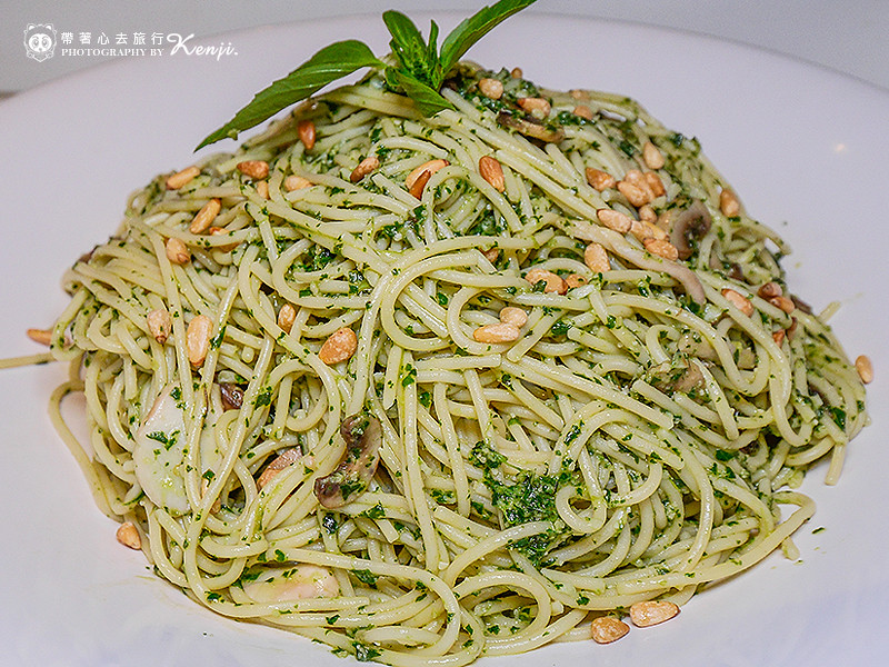 taoran-vegetable-40-1