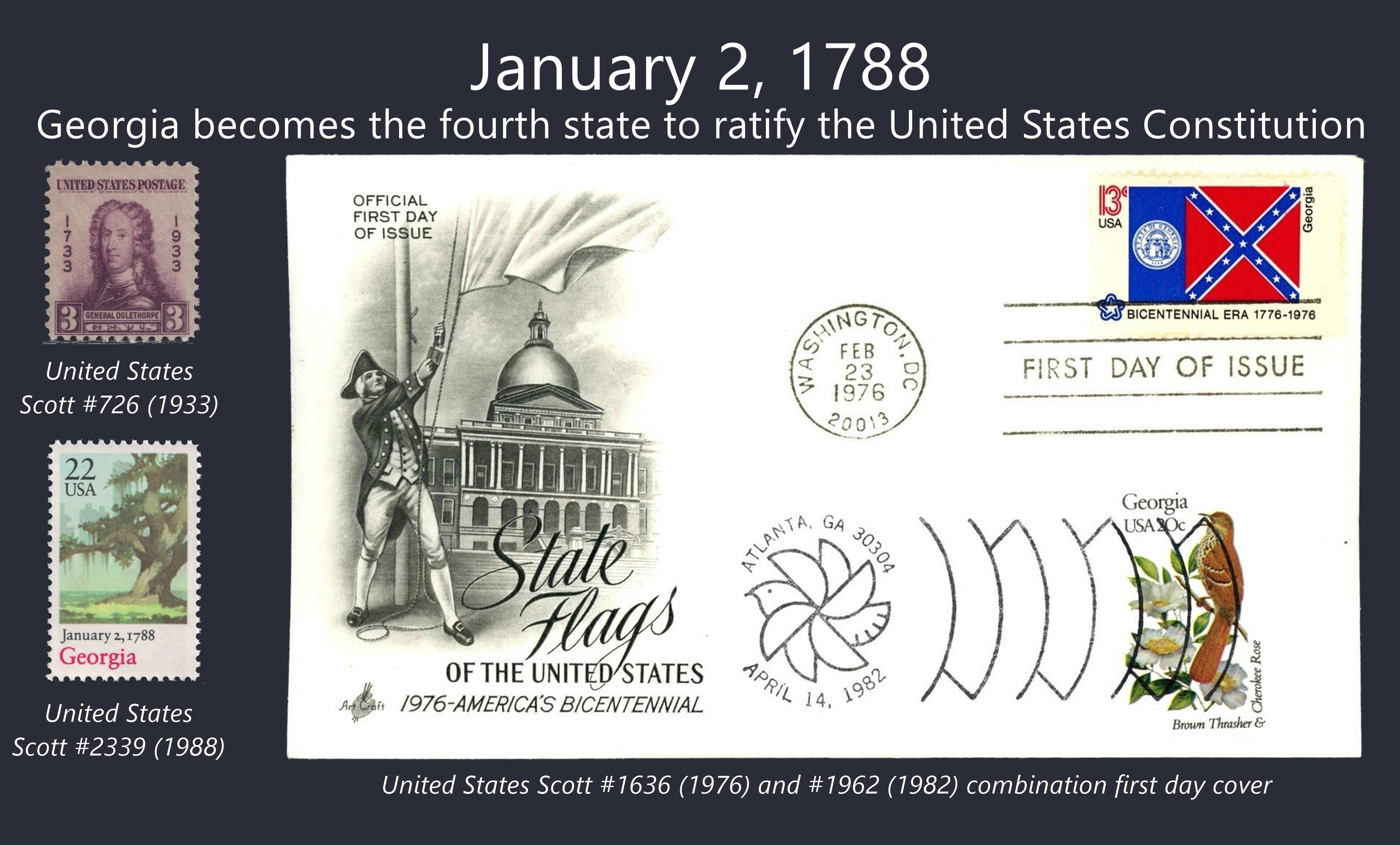 January 2, 1788