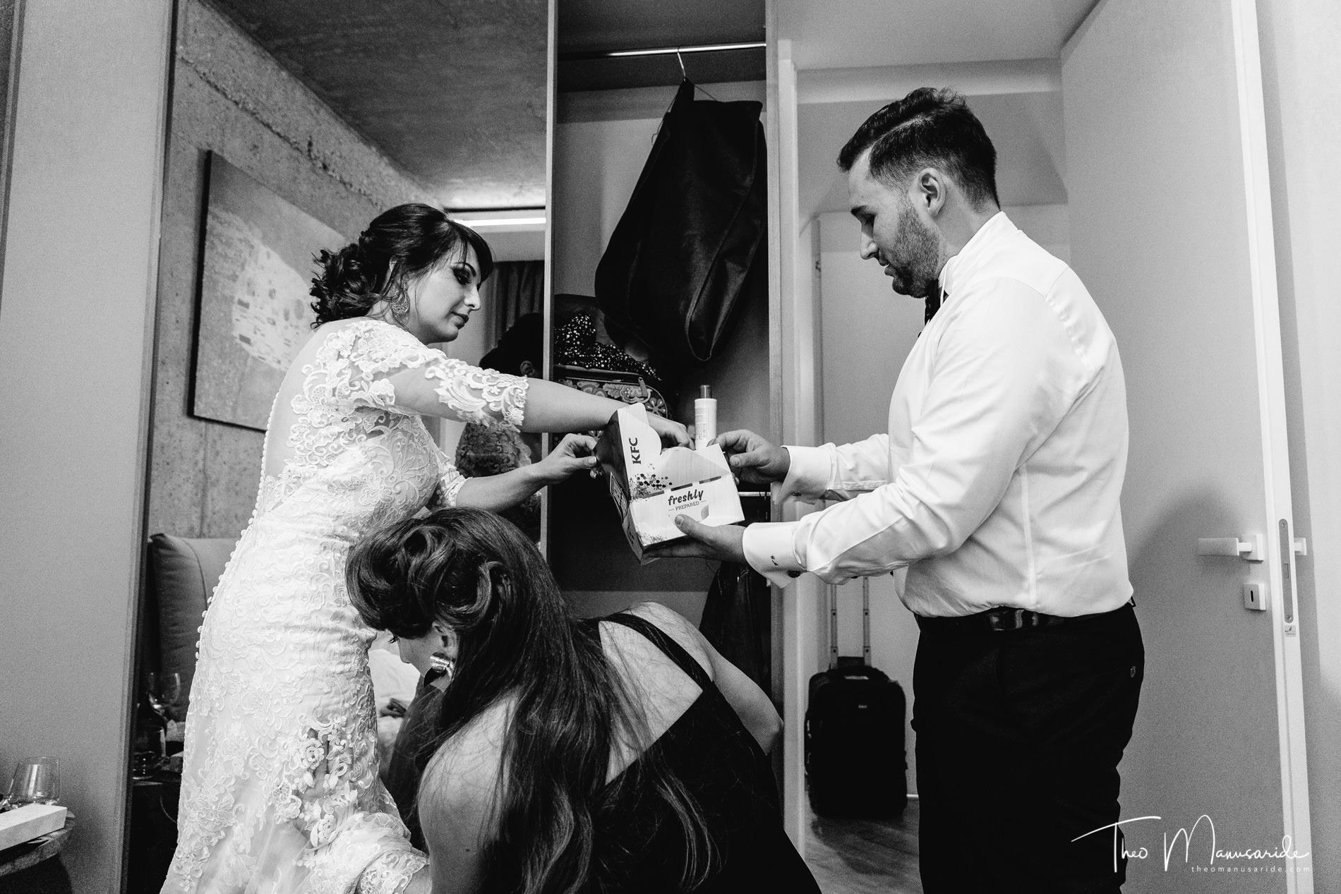 fotograf-nunta-madalina-george-18