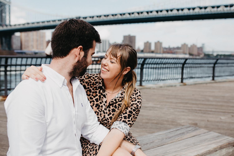 Daisy y Jose - Preboda en NY (Web) 183