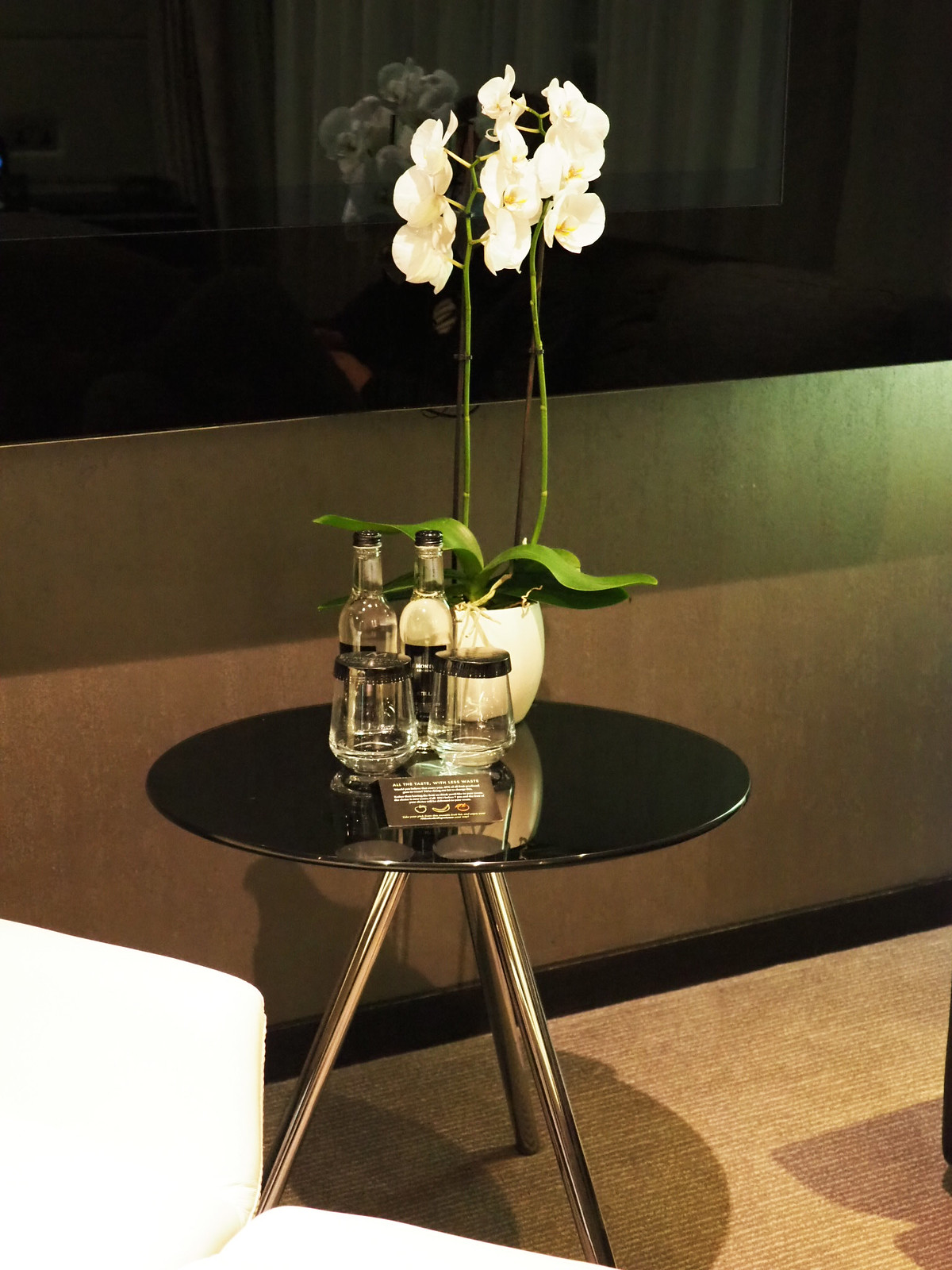 M Montcalm Shoreditch Review 2