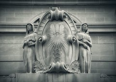 USC-Columbia