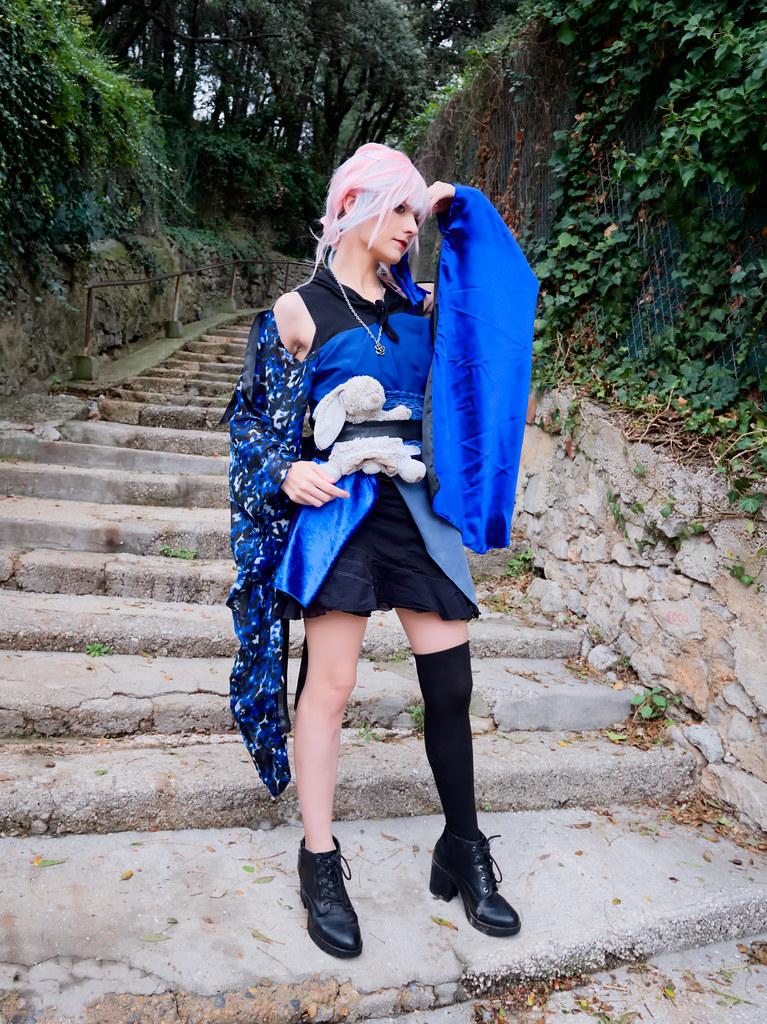 related image - Shooting Kimono - Koiichi - Le Pradet -2018-10-28- P1388117
