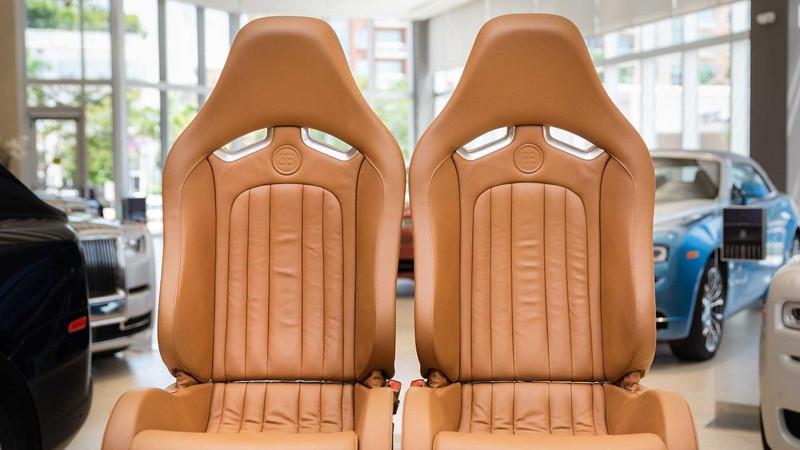 bugatti-veyron-interior-for-sale