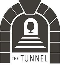 tunnellogobw