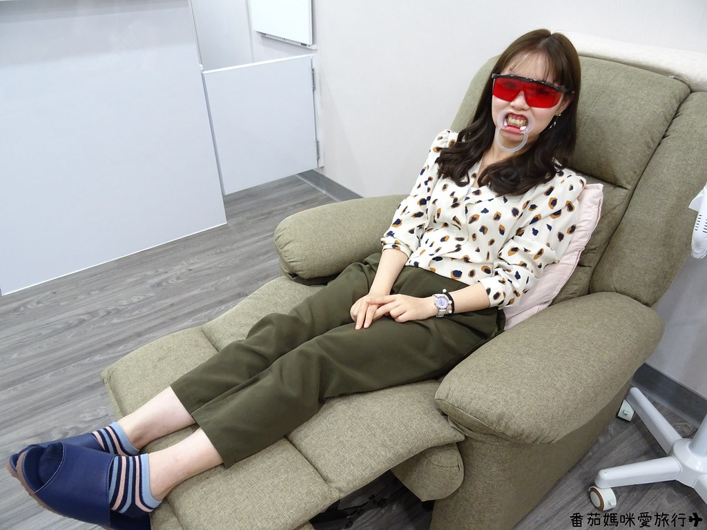 Dr曾淨白美齒專家 (24)