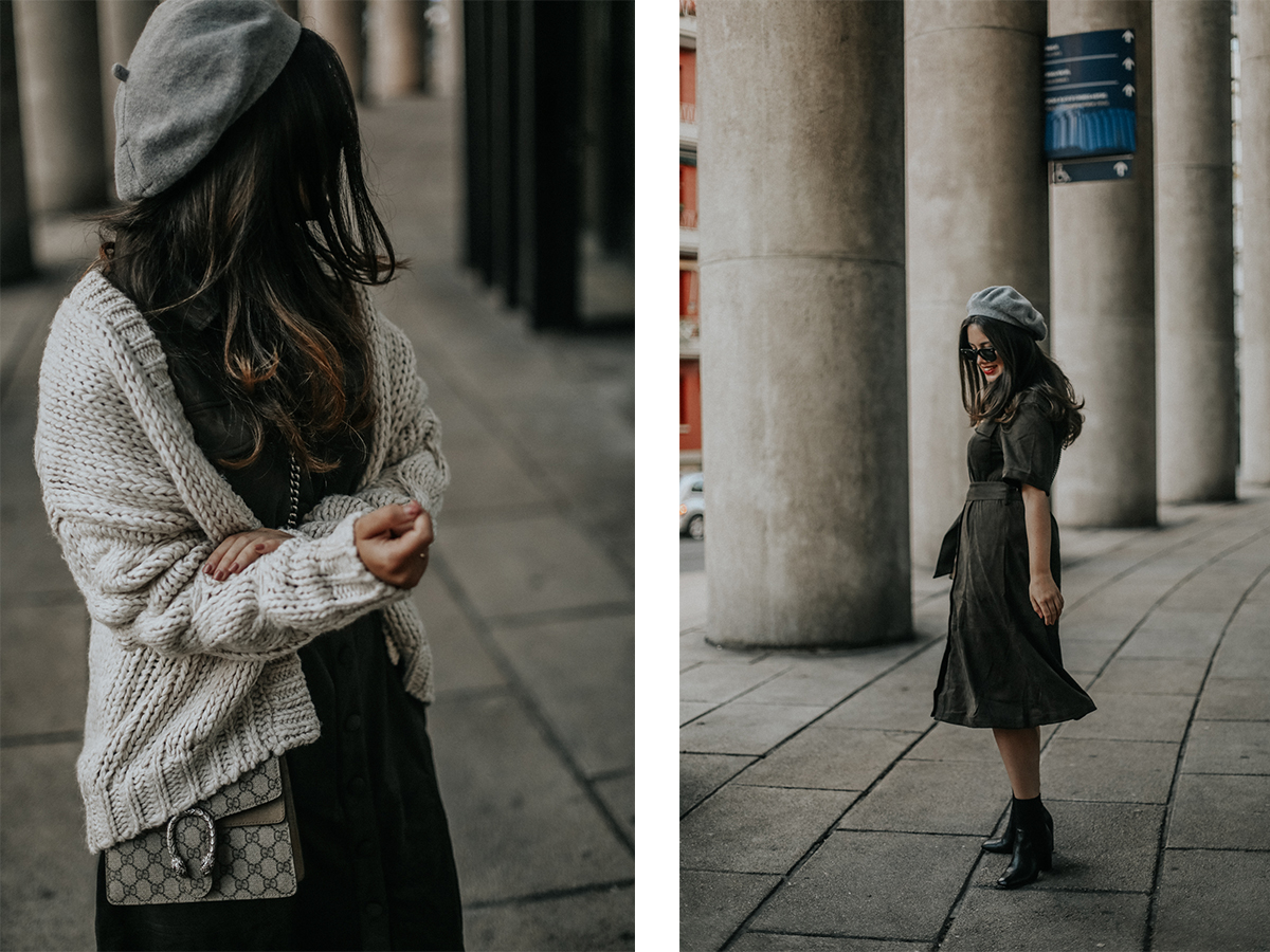 la-redoute-black-friday-otoño10