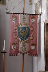Edmund Saint King Martyr