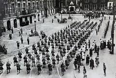 1945 Amsterdam