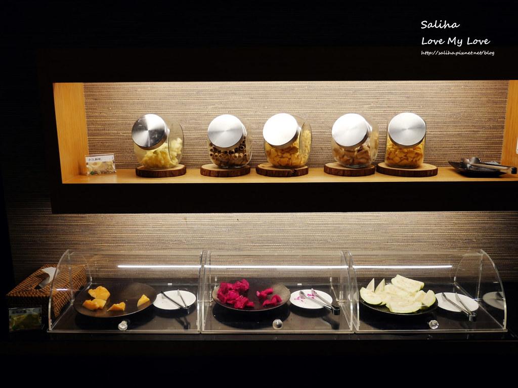 宜蘭礁溪泡湯溫泉旅館推薦東旅湯宿 (27)
