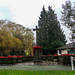 Ynysangharad War Memorial Park