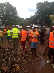 Liberia-WhatsApp Image 2018-09-15 at 16.40.59