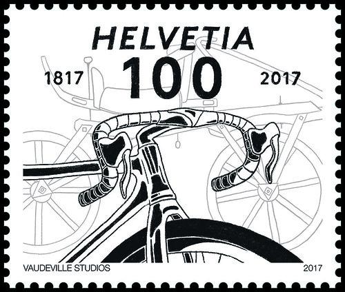 velo modern 100