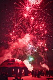 FestivalBrimbale_SRP39254