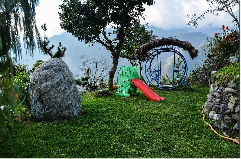 石頭露營區 (4)