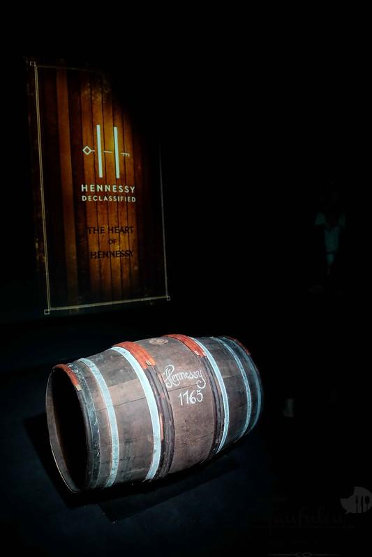 Hennessy Declassified (9)