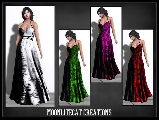 moonlitecat1