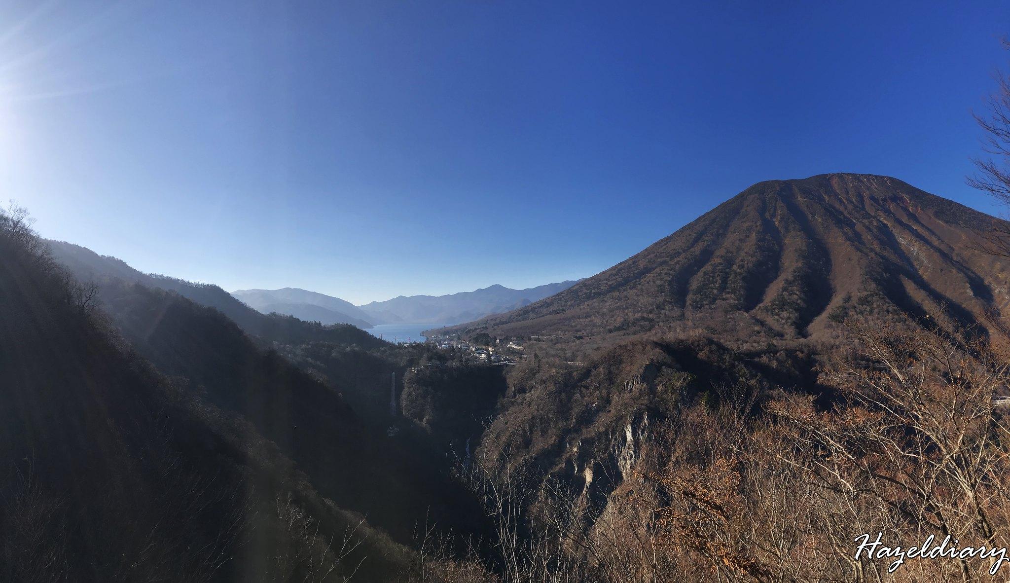 Nikko Tokyo-Akechidaira Plateau-3