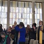 Press Conference for Rosa & Interfaith Vigil(5)