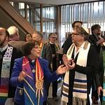 Press Conference for Rosa & Interfaith Vigil(13)
