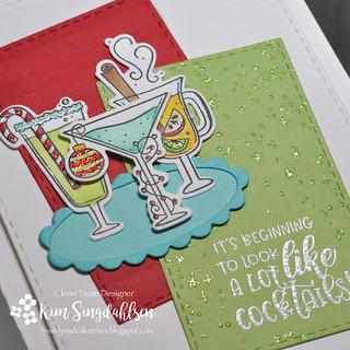FMS Cocktails Close