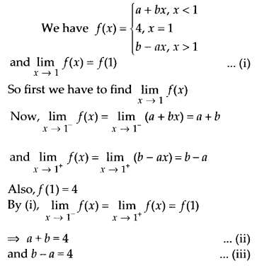NCERT Solutions for Class 11 Maths Chapter 13 Limits and Derivatives 60