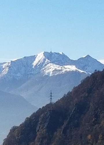 On The Road to Lugano (7)