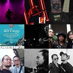 Thank you 2018 #2018bestnine #bass #bassist #musicians #musician #musicianlife #politician #artists #celebrities #gig #show