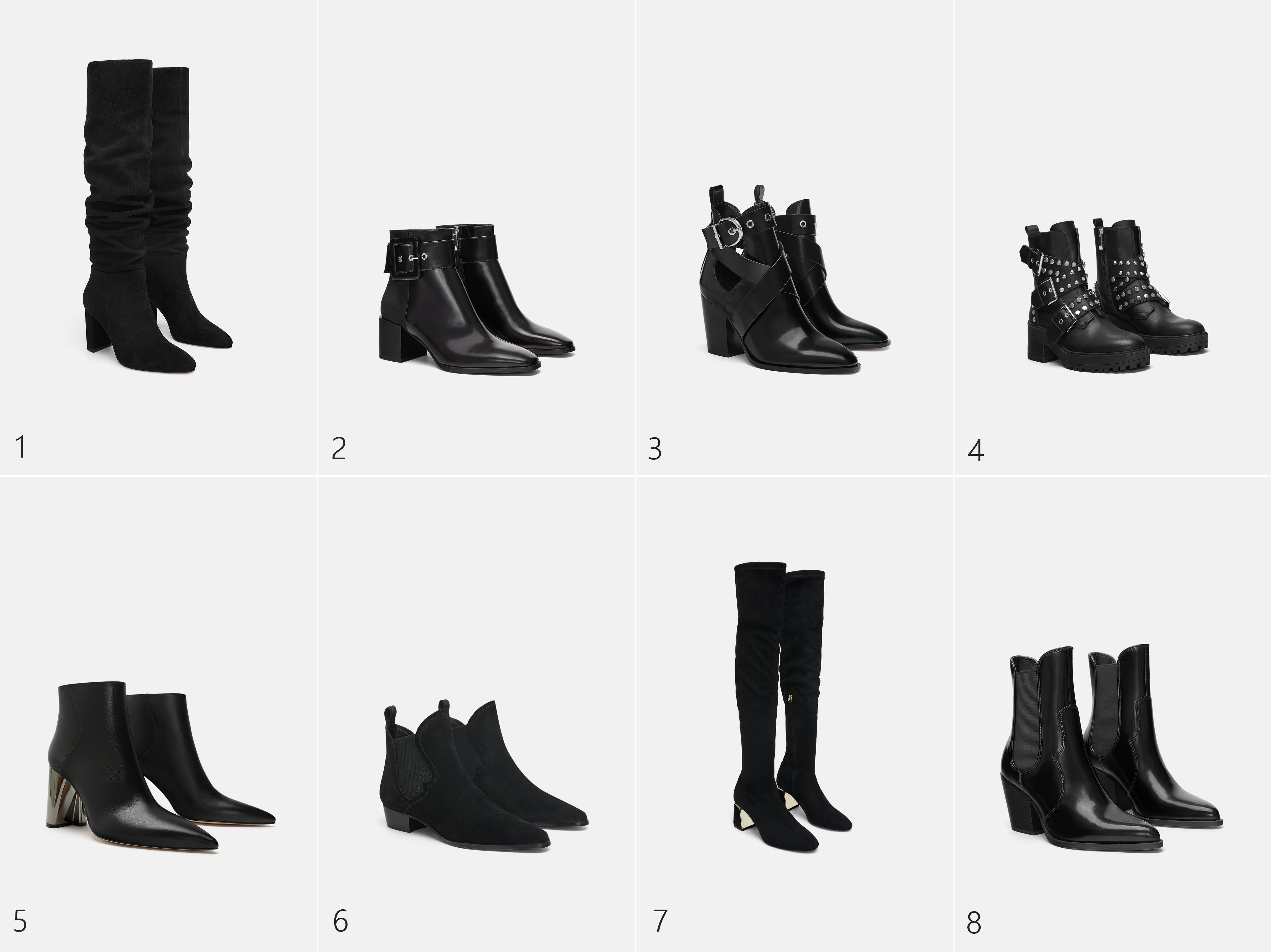 basicos-botines-negros-zara