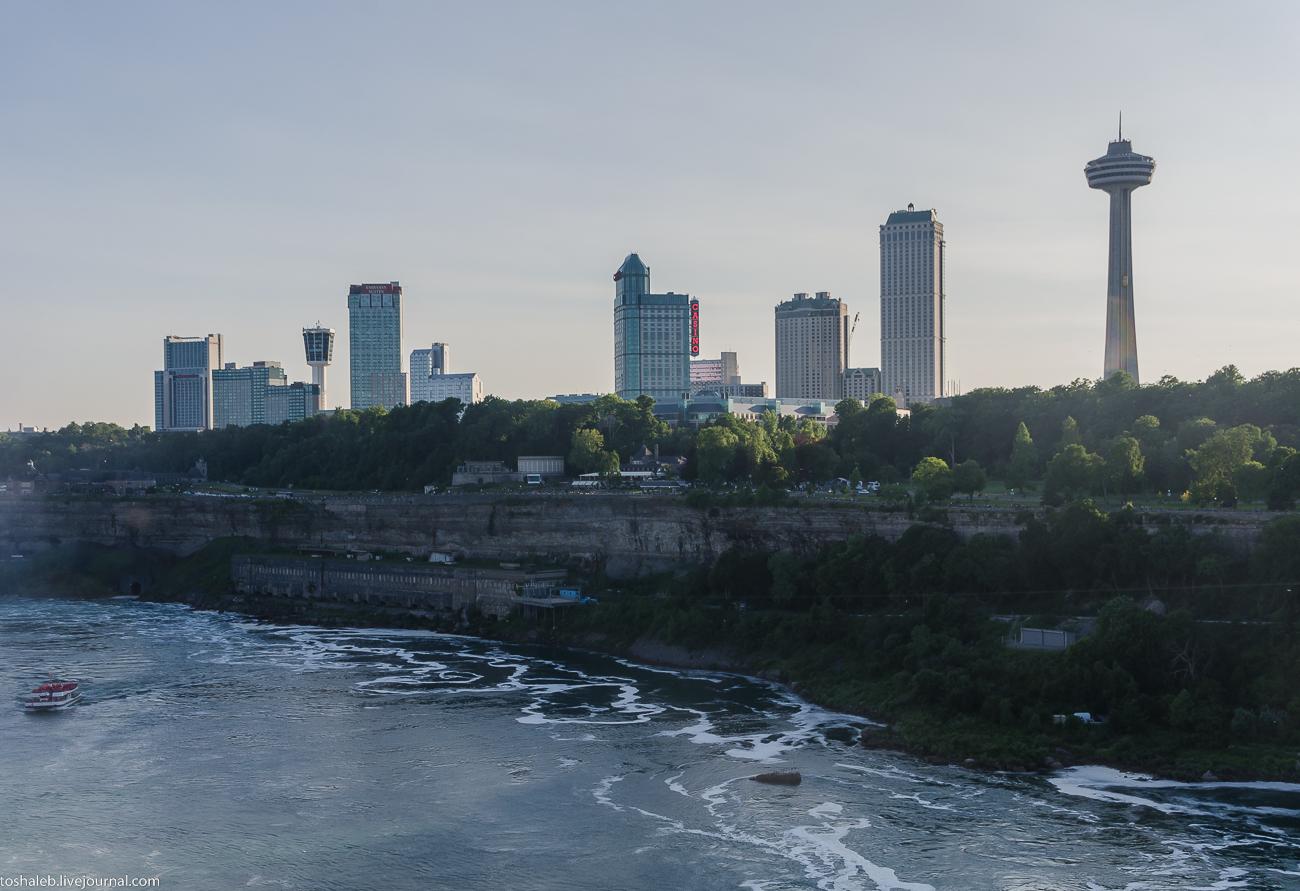 Niagara_Falls-40