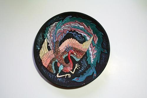 Phenix Plate-RAKU_1342