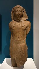 Ramesses II in San Diego (1)