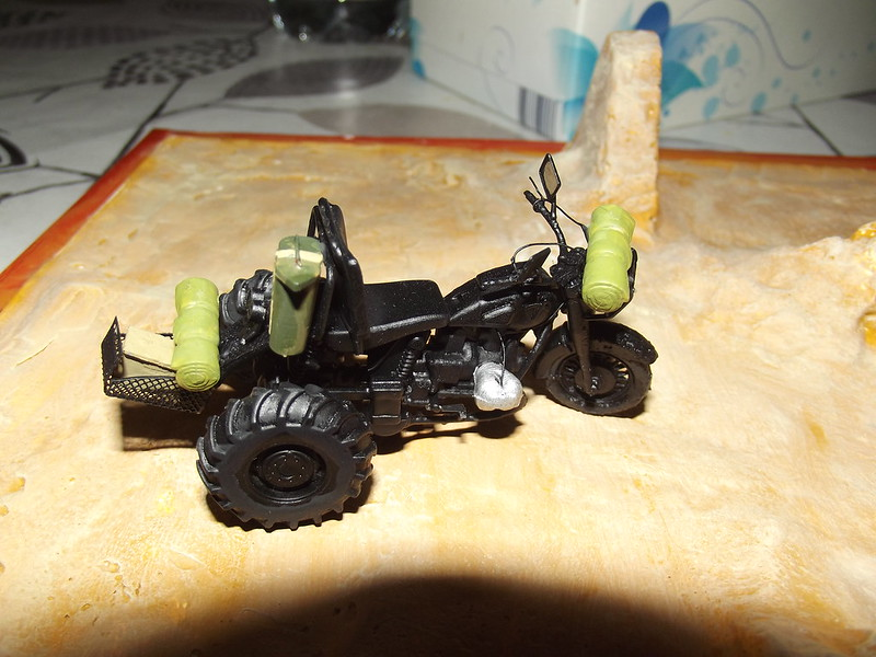 buggy hobbyboss 1/35 46078462072_0042b68719_c