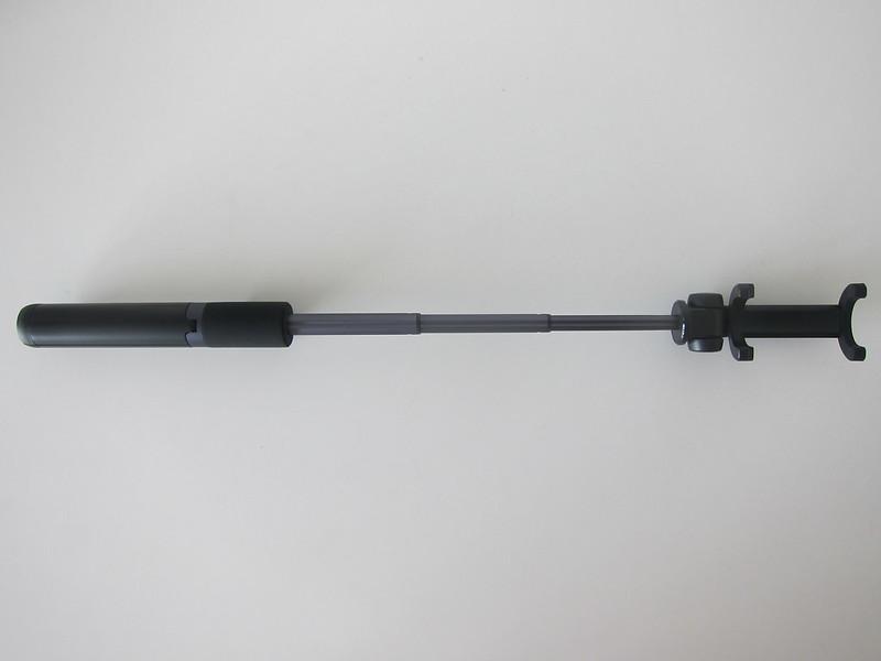 Xiaomi Mi Selfie Stick Tripod - Selfie Stick
