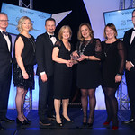 ELGAwards2018_Cork_County_Council_Festival_of_the_Year-Winners