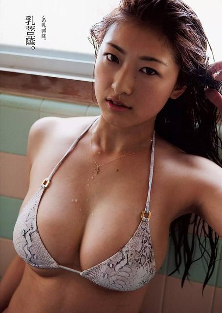 安久澤ユノ05