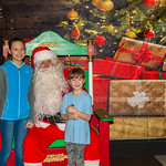 LunchwithSanta-2019-107